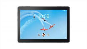 """LENOVO TAB P10   WIFI   Snapdragon 1,80GHz/4GB/64GB/10,1"""" FHD/IPS/multitouch/FPR/sklo/And"""
