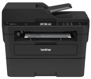 BROTHER MFC-L2752DW tiskárna PCL,WiFi,duplexní tisk,fax,skener,kopírka