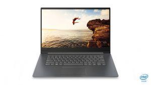 LENOVO IP 530S 15.6 FHD/i7-8550U/16G/512SSD/AMD2G/W10H