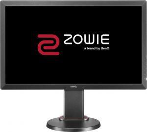 """24"""" LED Zowie by BenQ RL2460S-FHD,HDMI,DVI"""