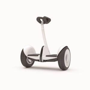 XIAOMI Ninebot Mini White EU