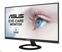 "ASUS MT -rozbalen- 23"" VZ239HE FHD (1920x1080), IPS, Ultra-Slim HDMI D-Sub Flicker-free Lo"