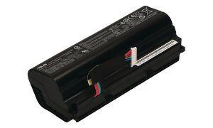 2-Power G751 Main Battery Pack 15V 4400mAh