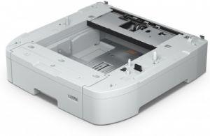 500 Sheet Paper Cassette for WF-C8600 Series