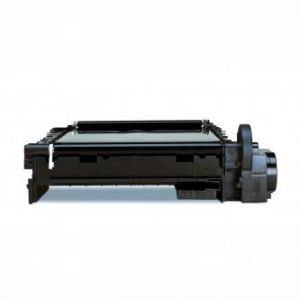 HP originální transfer belt Q3675A, 150000str., HP Color LaserJet 46xx