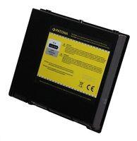 Baterie Patona pro ASUS A42-G74 4400mAh Li-Ion 14,4V G74