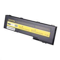 Baterie Patona pro HP 2760p 3600mAh Li-Ion 11,1V HSTNN-CB45