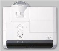Ricoh projektor PJ WX4241N (WXGA,Short Throw,DLP, 3300 ANSI,rozlišení 1280x800,kontrast 13