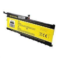 Baterie Patona pro Lenovo ThinkPad X1  3290mAh Li-pol 15,2V
