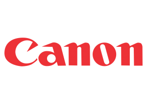 CANON 5-letý on-site next day service pro iRC3025i