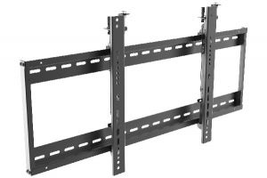 "Digitus Video Wall Mount for panels from 114 (45) to 178cm (70""), micro tilt and height ad"