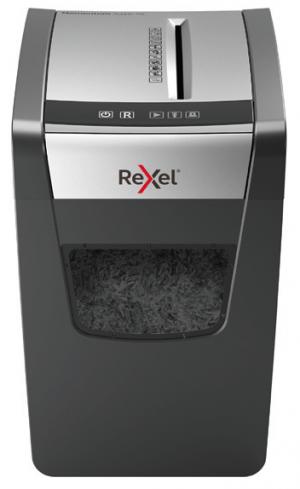 Skartovač REXEL Skartovačka REXEL Momentum X410-SL Slimline
