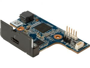 HP Thunderbolt 3.0 Port Flex IO