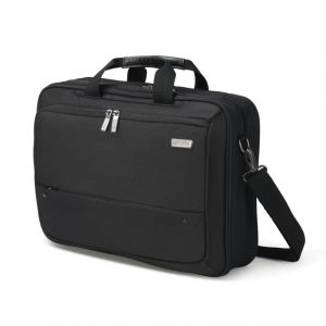DICOTA Eco Top Traveller Dual SELECT 14-15.6