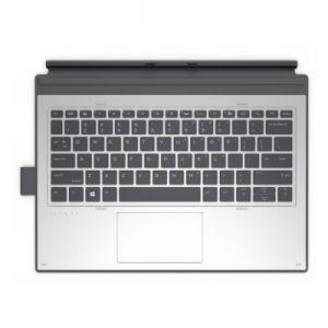 HP x2 1013 G3 COLL Keyboard EURO