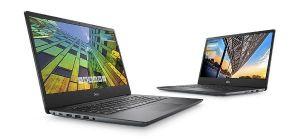 """Dell Vostro 5581 15"""" FHD i3-8145U/4GB/128GB SSD/HDMI/USB-C/MCR/W10P/3RNBD/Stříbrný"""