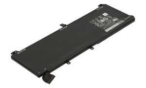 DELL H76MY for Precision M3800 Baterie do Laptopu 11,1V 5180 mAh