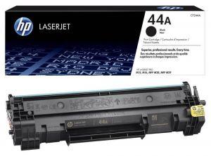 HP 44A Original LaserJet Toner CF2441 Cartridge