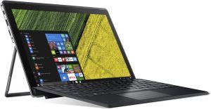 """Acer Switch 3 - 12T""""/N4200/128GB/4G/W10Pro + stylus"""