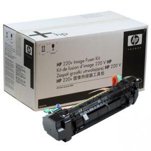 HP image fuser kit 220V, Q3677A