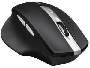 myš TRUST Lagau Left Hand (Myš pro leváky)