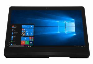 "MSI AIO Pro 16 Flex 8GL-001XEU 15.6"" Multi touch/1366x768/Celeron N4000 /4GB/128GB SSD/UHD"