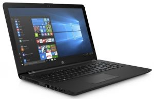 "ROZBALENÉ - HP 15-bs150nc/ i3-5005U/ 4GB DDR3L/ 500GB (5400)/ Intel HD 5500/ 15,6"" HD SVA/"