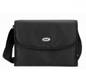 Bag/CarryCase for ACER X & P1 series