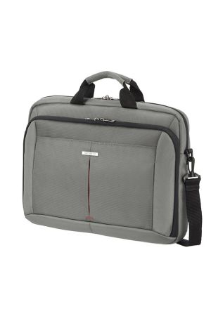 "Samsonite Guardit 2.0 BAILHANDLE 17.3"" Grey"