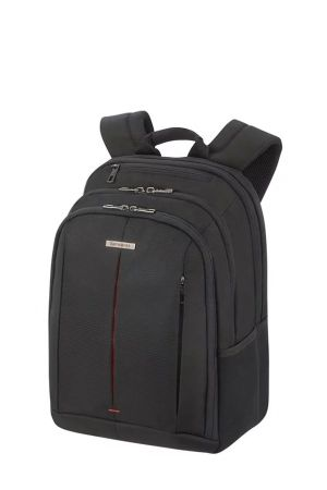 "Samsonite Guardit 2.0 LAPT. BACKPACK S 14.1"" Black"