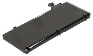 "2-Power baterie pro Apple MacBook Pro 13"" A1322 10,95V 6000mAh"