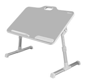 TRUST Tula Portable Desk Riser Laptop Stand