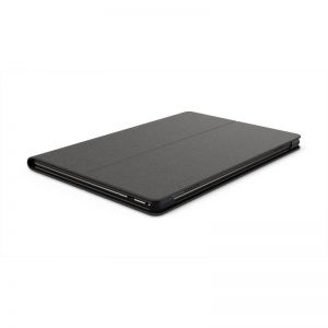 LENOVO TAB E10 Folio Case (BLACK) = černé pouzdro