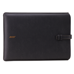 """ACER PROTECTIVE SLEEVE 14"""" obal na 14"""" notebooky"""