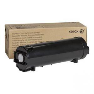 XEROX TONER VL B600/B605/B610/B615 (10300 str.), TONER CARTRIDGE, STD DMO - VL B600/B605/B