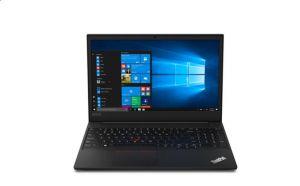 "LENOVO ThinkPad E590 i7-8565U/8GB/256GB SSD/Radeon 2GB/15,6""FHD IPS matný/Win10Home černý"