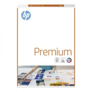 HP Premium Paper, A4, 500 listů, 80g/m2, mat