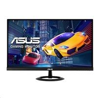 """ASUS MT 27"""" VX279HG Gaming  FHD 1920x1080 IPS 1ms MPRT up to 75Hz HDMI Flicker free Low Bl"""