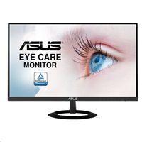 """27"""" LED ASUS VZ279HE - Full HD, 16:9, HDMI, VGA"""