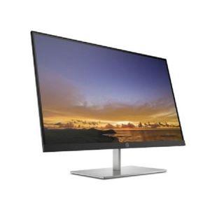 """HP LCD Pavilion 27 Quantum Dot/27""""/2560x1440 QLED AG/16:9/1000:1/400cd/14ms/1xHDMI/1xDP/1x"""