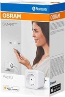 OSRAM SMART+ PLUG Bluetooth (krabička 1ks)
