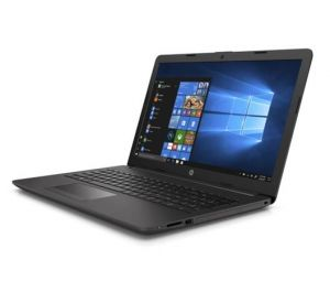 HP 250 G7 15.6 HD Celeron N4000 / 4GB / 500 GB HDD / Intel HD / Win 10