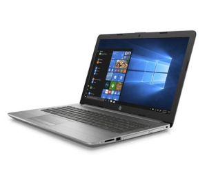 "HP 250 G7 15.6FHD i3-7020U/ 8GB DDR4/ 1TB (5400)/ Intel HD 620/ 15,6"" FHD SVA/ DVD-RW/ W10"