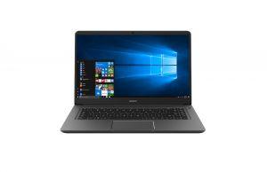 "HUAWEI MateBook D Space Gray 15.6""FHD/i5-8250U/8G/SSD128+1TB/MX150@2G/W10"