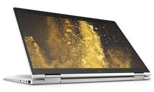 HP EliteBook x360 1040 G5, i7-8550U, 14 FHD, 16GB, 256GB, W10Pro