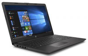 HP 250 G7 Intel i3-7020U / 8GB /  256 GB SSD / Intel HD / 15,6 FHD / Win 10