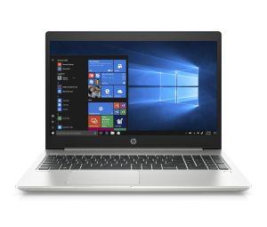 HP ProBook 450 G6, i7-8565U, 15.6 FHD, 16GB, 512GB+ramecek 2,5, W10Pro
