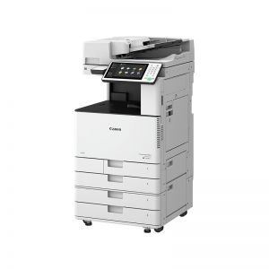 CANON iR ADVANCE C3530i
