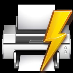 Služba instalace a zaškolení - A4 tiskárna / multifunkce
