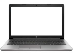 HP 250 G7 15.6 FHD Intel i5-8265U, 8GB / 256 GB SSD / Intel HD/ FreeDOS silver